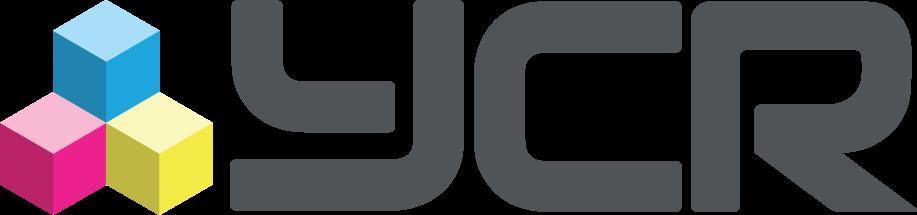 YCR Distribution - UKs Largest Independent POS VAR.